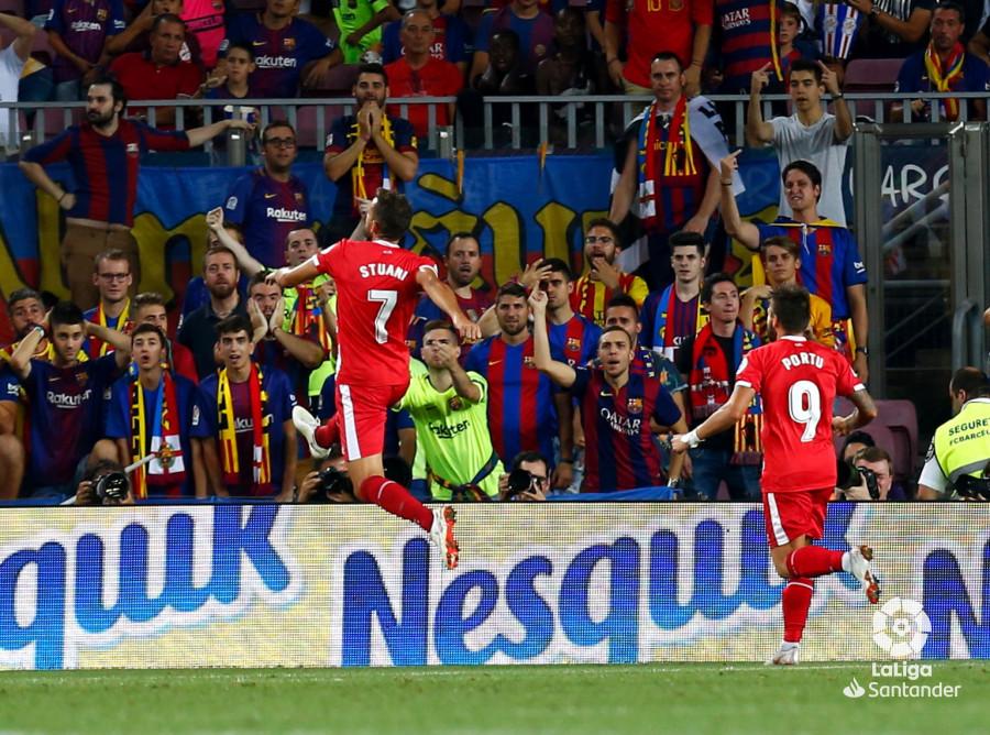 صور مباراة : برشلونة - جيرونا 2-2 ( 23-09-2018 )  W_900x700_23220809_b3z8058