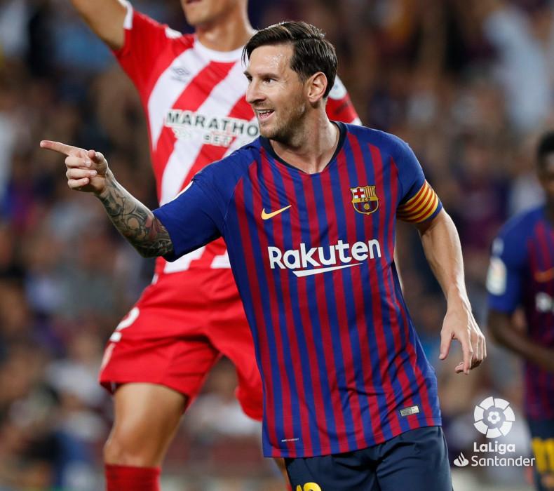 صور مباراة : برشلونة - جيرونا 2-2 ( 23-09-2018 )  W_900x700_23221052_rz_2739