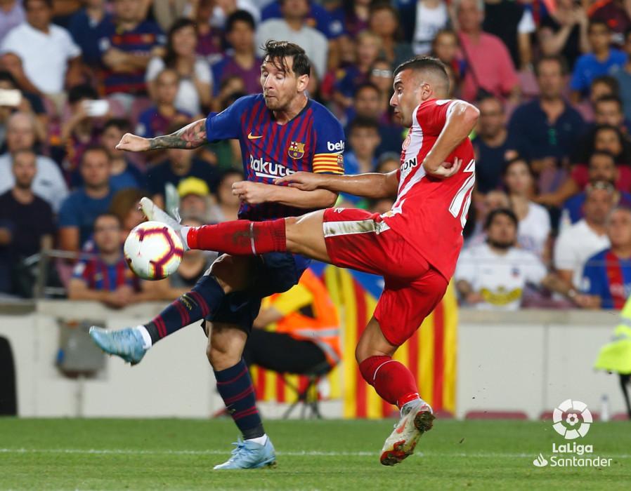 صور مباراة : برشلونة - جيرونا 2-2 ( 23-09-2018 )  W_900x700_23221249_b3z8146