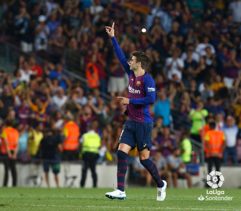 صور مباراة : برشلونة - جيرونا 2-2 ( 23-09-2018 )  W_900x700_23221421_b3z8206