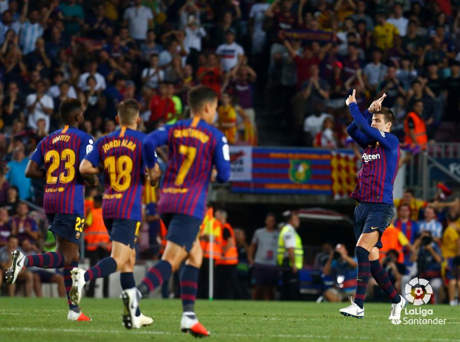 صور مباراة : برشلونة - جيرونا 2-2 ( 23-09-2018 )  W_900x700_23221445_b3z8219