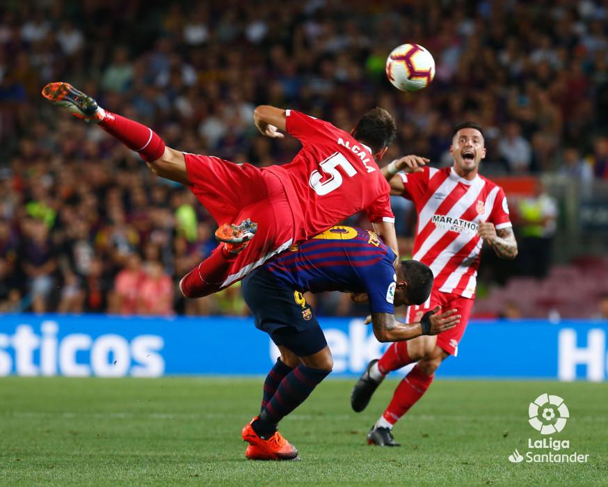 صور مباراة : برشلونة - جيرونا 2-2 ( 23-09-2018 )  W_900x700_23225127_b3z8237