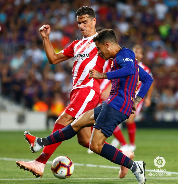 صور مباراة : برشلونة - جيرونا 2-2 ( 23-09-2018 )  W_900x700_23225300_b3z8263