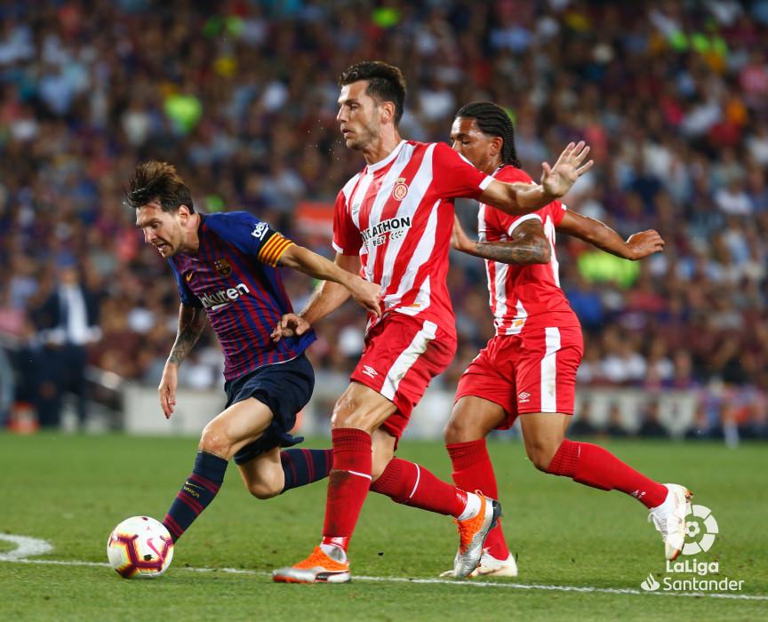 صور مباراة : برشلونة - جيرونا 2-2 ( 23-09-2018 )  W_900x700_23225303_b3z8278