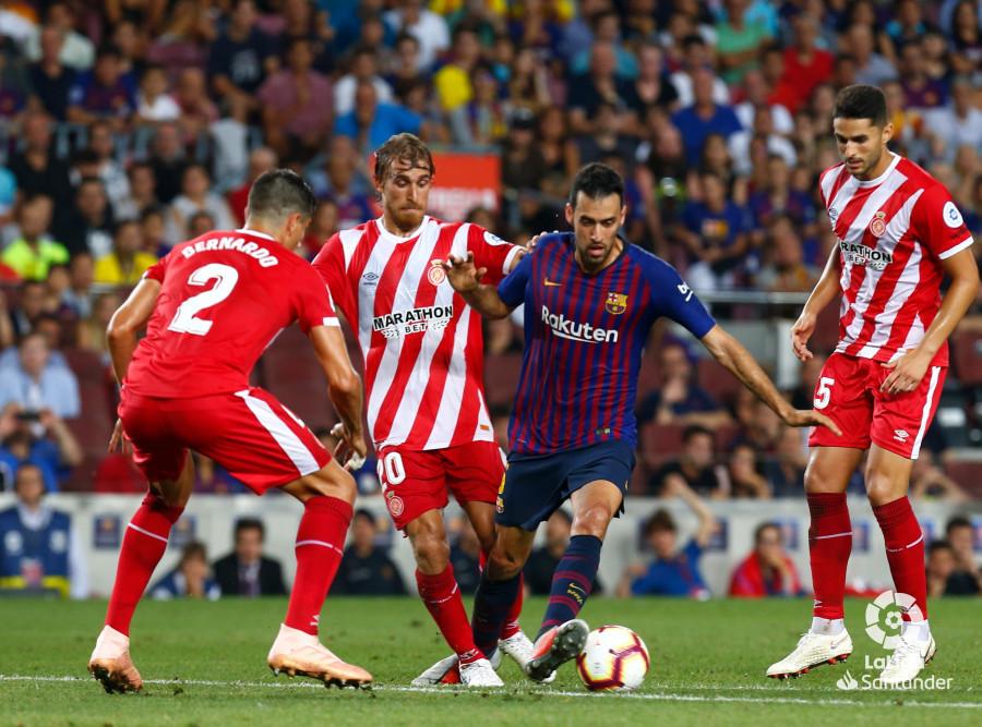 صور مباراة : برشلونة - جيرونا 2-2 ( 23-09-2018 )  W_900x700_23225400_b3z8340