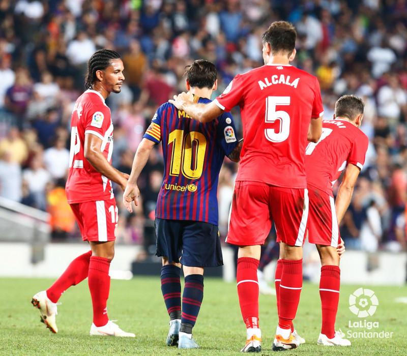 صور مباراة : برشلونة - جيرونا 2-2 ( 23-09-2018 )  W_900x700_23225807_b3z8431