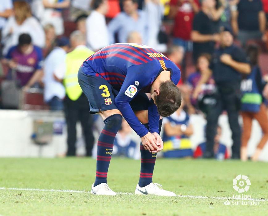 صور مباراة : برشلونة - جيرونا 2-2 ( 23-09-2018 )  W_900x700_23225850_b3z8443