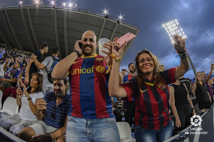 صور مباراة : ليغانيس - برشلونة 2-1 ( 26-09-2018 ) W_900x700_26194226_rap1681