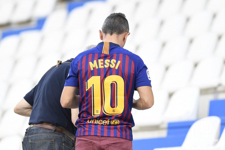 صور مباراة : ليغانيس - برشلونة 2-1 ( 26-09-2018 ) W_900x700_26195022_apa8205