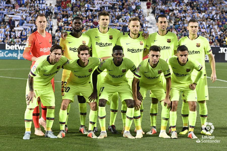 صور مباراة : ليغانيس - برشلونة 2-1 ( 26-09-2018 ) W_900x700_26200039_rap1686
