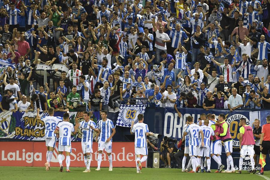 صور مباراة : ليغانيس - برشلونة 2-1 ( 26-09-2018 ) W_900x700_26211524_apa8699