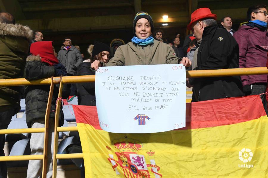 صور مباراة : كولتورال ليونيسا - برشلونة 0-1 ( 31-10-2018 ) كأس ملك إسبانيا W_900x700_31215345len_3465