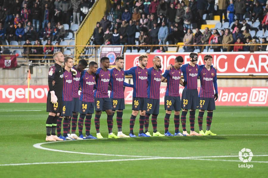 صور مباراة : كولتورال ليونيسا - برشلونة 0-1 ( 31-10-2018 ) كأس ملك إسبانيا W_900x700_31215351len_3502