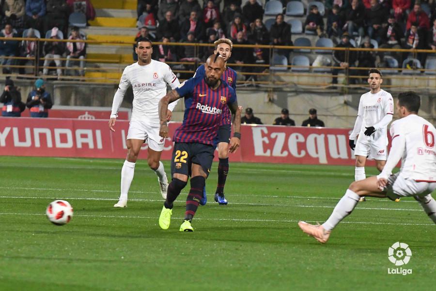 صور مباراة : كولتورال ليونيسا - برشلونة 0-1 ( 31-10-2018 ) كأس ملك إسبانيا W_900x700_31215355len_3510