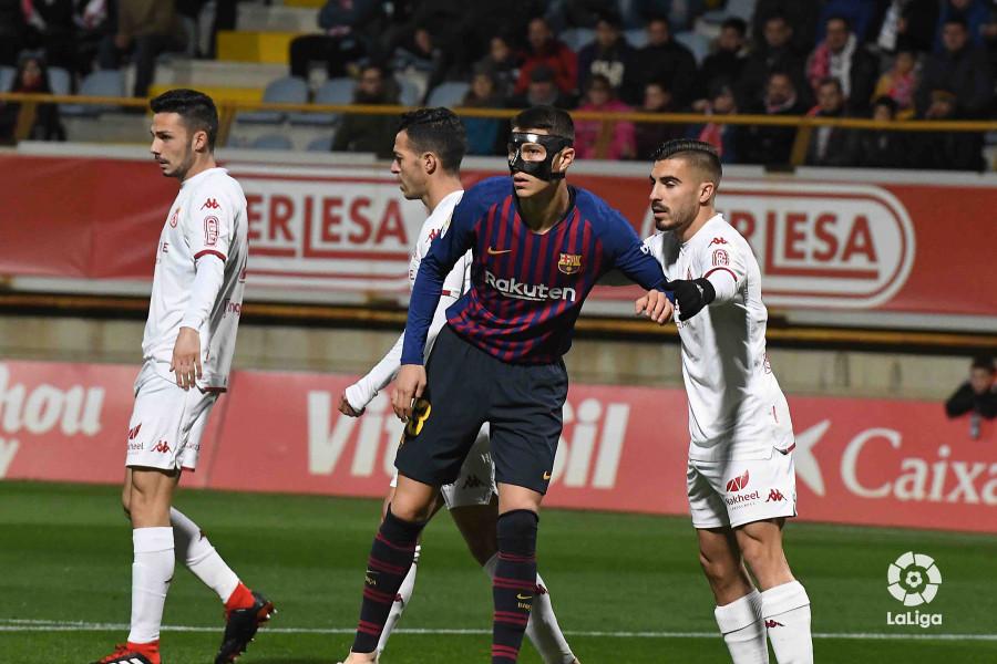 صور مباراة : كولتورال ليونيسا - برشلونة 0-1 ( 31-10-2018 ) كأس ملك إسبانيا W_900x700_31215359len_3519