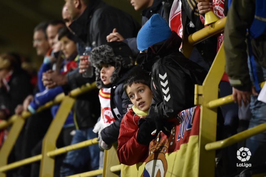 صور مباراة : كولتورال ليونيسا - برشلونة 0-1 ( 31-10-2018 ) كأس ملك إسبانيا W_900x700_31215417unnamed-1
