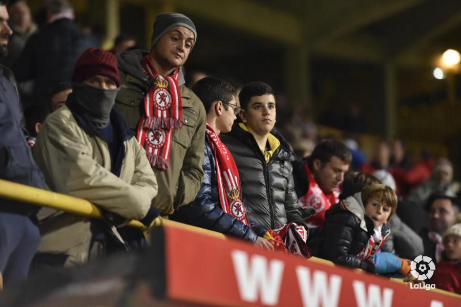 صور مباراة : كولتورال ليونيسا - برشلونة 0-1 ( 31-10-2018 ) كأس ملك إسبانيا W_900x700_31215419unnamed-3