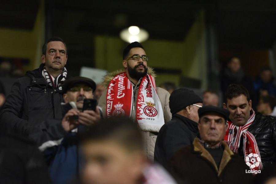 صور مباراة : كولتورال ليونيسا - برشلونة 0-1 ( 31-10-2018 ) كأس ملك إسبانيا W_900x700_31215420unnamed-4