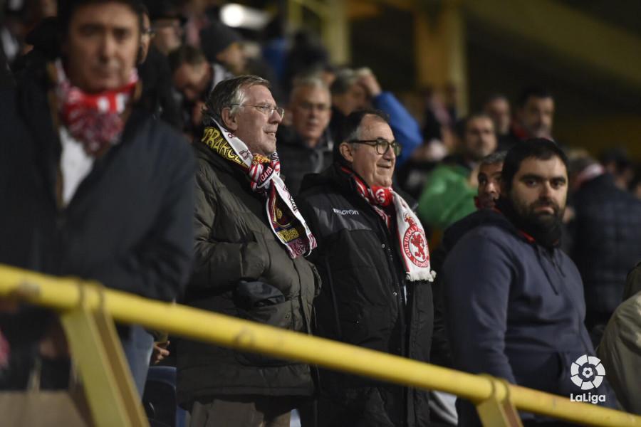 صور مباراة : كولتورال ليونيسا - برشلونة 0-1 ( 31-10-2018 ) كأس ملك إسبانيا W_900x700_31215423unnamed