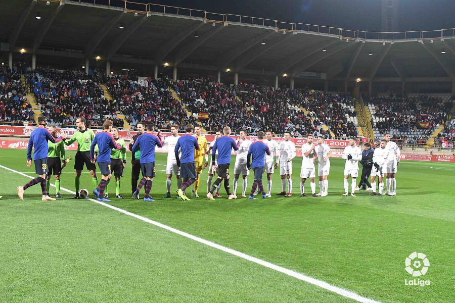 صور مباراة : كولتورال ليونيسا - برشلونة 0-1 ( 31-10-2018 ) كأس ملك إسبانيا W_900x700_31222010423e307b-2f93-433a-81df-01eb10bfd613