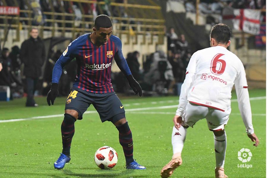 صور مباراة : كولتورال ليونيسا - برشلونة 0-1 ( 31-10-2018 ) كأس ملك إسبانيا W_900x700_31222020faab2c93-65e9-4bbb-9049-02bf06401a7d