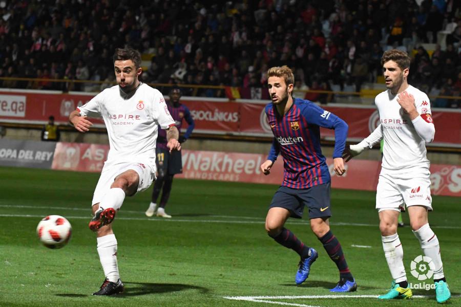 صور مباراة : كولتورال ليونيسا - برشلونة 0-1 ( 31-10-2018 ) كأس ملك إسبانيا W_900x700_31222023d9ac7791-b5fe-4683-b165-ccdfc31d5673