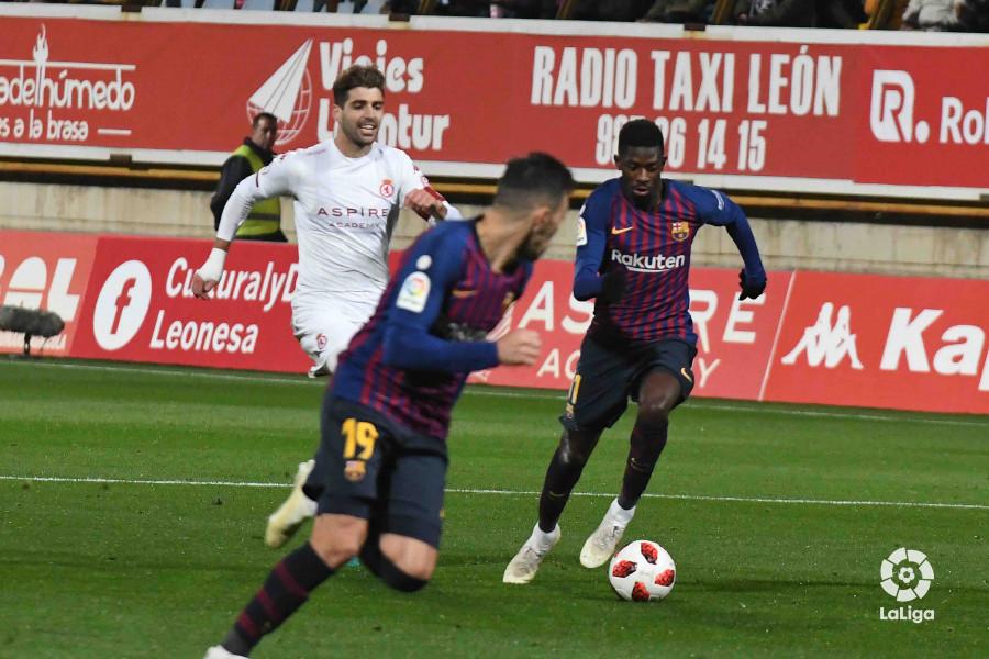 صور مباراة : كولتورال ليونيسا - برشلونة 0-1 ( 31-10-2018 ) كأس ملك إسبانيا W_900x700_3122202740cff0f5-ebf0-489a-95b6-317bafd7d1f5