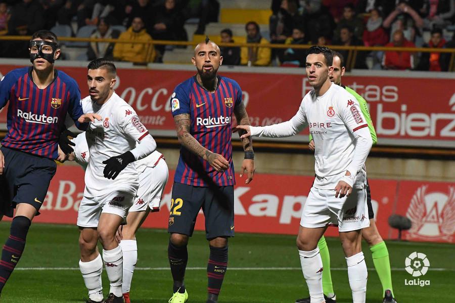 صور مباراة : كولتورال ليونيسا - برشلونة 0-1 ( 31-10-2018 ) كأس ملك إسبانيا W_900x700_3122203202a2d333-5cf4-408e-99f8-02e84500a408