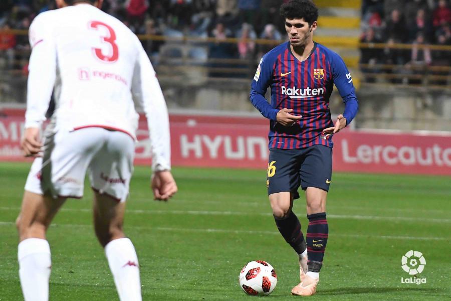 صور مباراة : كولتورال ليونيسا - برشلونة 0-1 ( 31-10-2018 ) كأس ملك إسبانيا W_900x700_312234451e193d4c-e6eb-4328-beb8-30eb872ee1cd