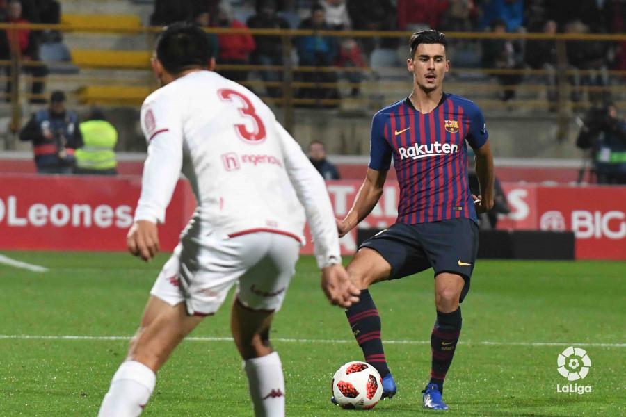 صور مباراة : كولتورال ليونيسا - برشلونة 0-1 ( 31-10-2018 ) كأس ملك إسبانيا W_900x700_312234490d9ea86b-4155-4fcb-8956-126832cbfc0e