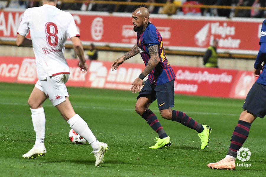 صور مباراة : كولتورال ليونيسا - برشلونة 0-1 ( 31-10-2018 ) كأس ملك إسبانيا W_900x700_31223453d266b928-9f20-4c80-9577-3d15d43a44d4