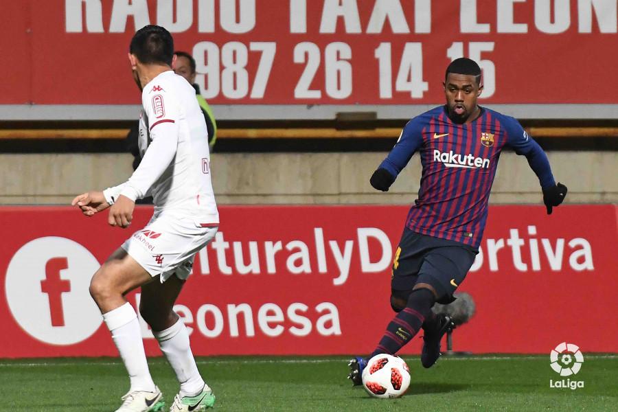 صور مباراة : كولتورال ليونيسا - برشلونة 0-1 ( 31-10-2018 ) كأس ملك إسبانيا W_900x700_31230120len_3590