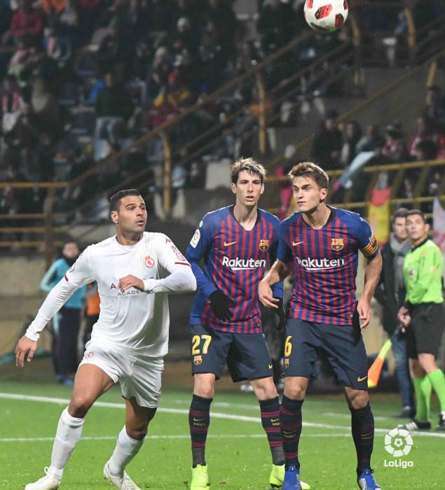 صور مباراة : كولتورال ليونيسا - برشلونة 0-1 ( 31-10-2018 ) كأس ملك إسبانيا W_900x700_31230124len_3594
