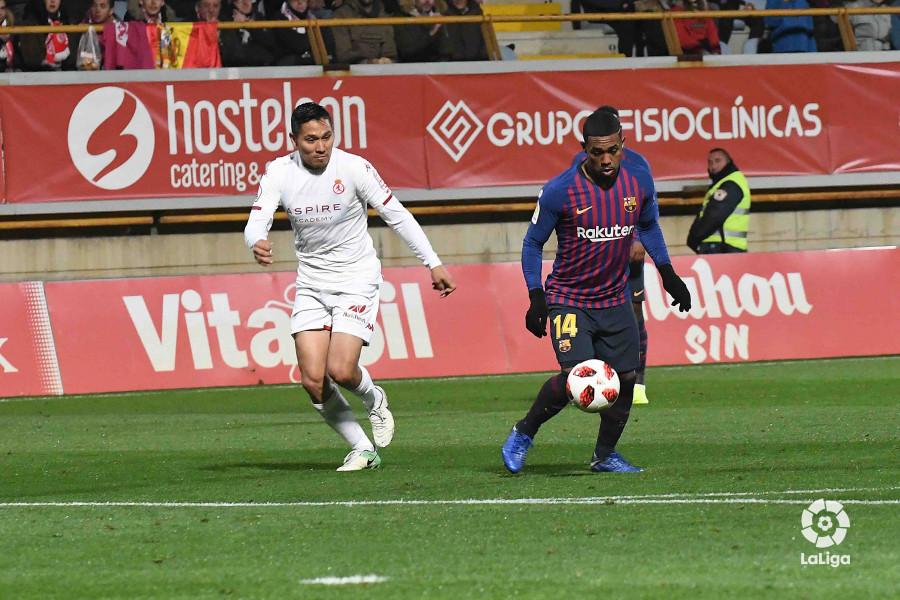 صور مباراة : كولتورال ليونيسا - برشلونة 0-1 ( 31-10-2018 ) كأس ملك إسبانيا W_900x700_31230126len_3598