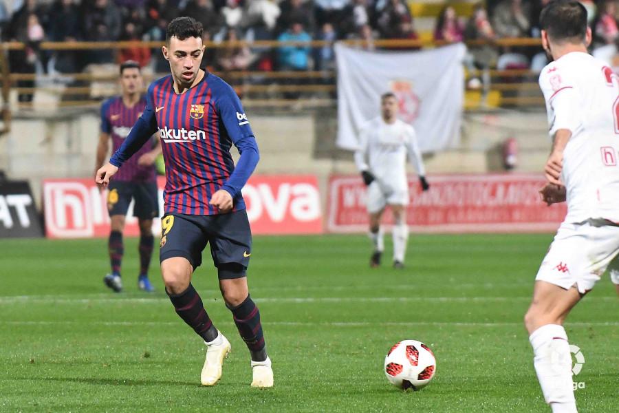 صور مباراة : كولتورال ليونيسا - برشلونة 0-1 ( 31-10-2018 ) كأس ملك إسبانيا W_900x700_31230129len_3602