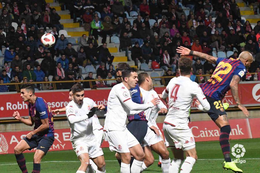 صور مباراة : كولتورال ليونيسا - برشلونة 0-1 ( 31-10-2018 ) كأس ملك إسبانيا W_900x700_31230133len_3605