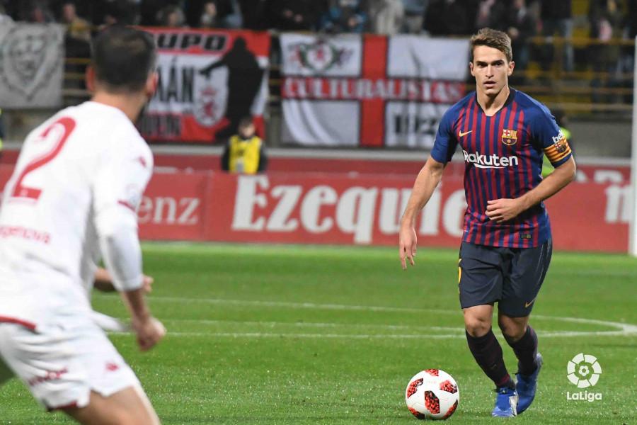صور مباراة : كولتورال ليونيسا - برشلونة 0-1 ( 31-10-2018 ) كأس ملك إسبانيا W_900x700_31230136len_3607