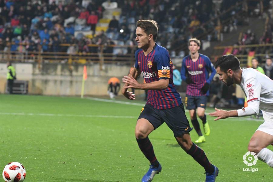 صور مباراة : كولتورال ليونيسا - برشلونة 0-1 ( 31-10-2018 ) كأس ملك إسبانيا W_900x700_31230138len_3611