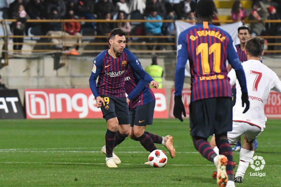 صور مباراة : كولتورال ليونيسا - برشلونة 0-1 ( 31-10-2018 ) كأس ملك إسبانيا W_900x700_31230142len_3614