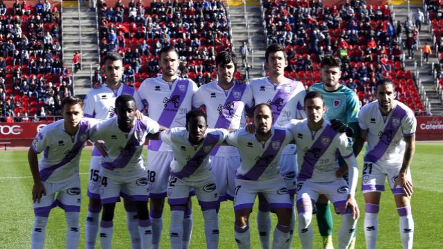 Mallorca-Numancia (1-0): El cántaro no fue a la fuente y se rompe a favor del Mallorca   Imagen 1