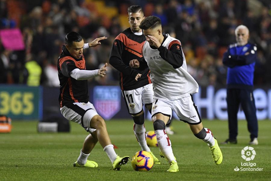 صور مباراة : رايو فاليكانو - برشلونة 2-3 ( 03-11-2018 )  W_900x700_03203052_apa2381