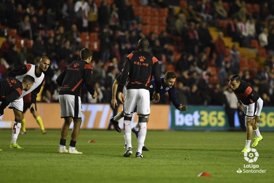 صور مباراة : رايو فاليكانو - برشلونة 2-3 ( 03-11-2018 )  W_900x700_03203201_apa2390