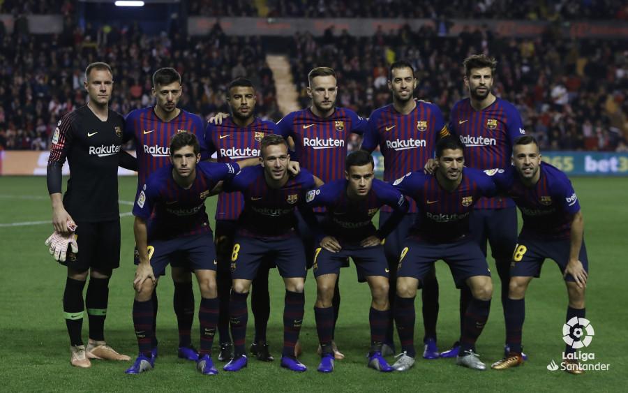 صور مباراة : رايو فاليكانو - برشلونة 2-3 ( 03-11-2018 )  W_900x700_03204940_pma6764