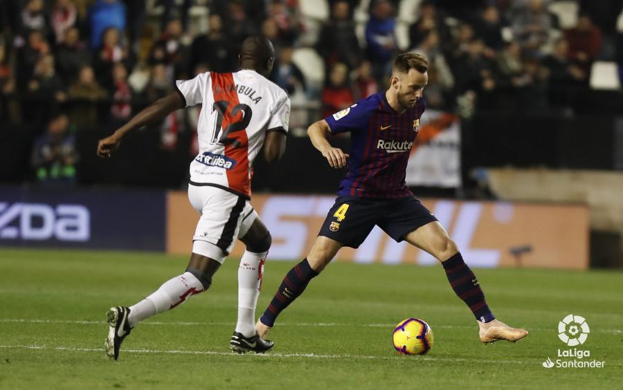 صور مباراة : رايو فاليكانو - برشلونة 2-3 ( 03-11-2018 )  W_900x700_03205826_pma6795