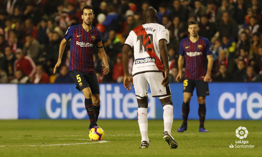 صور مباراة : رايو فاليكانو - برشلونة 2-3 ( 03-11-2018 )  W_900x700_03205829_pma6798