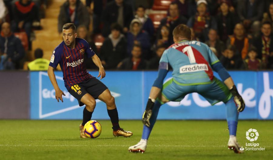 صور مباراة : رايو فاليكانو - برشلونة 2-3 ( 03-11-2018 )  W_900x700_03205832_pma6816