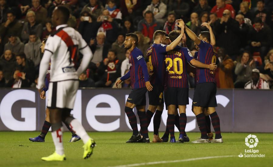 صور مباراة : رايو فاليكانو - برشلونة 2-3 ( 03-11-2018 )  W_900x700_03205839_pma6851