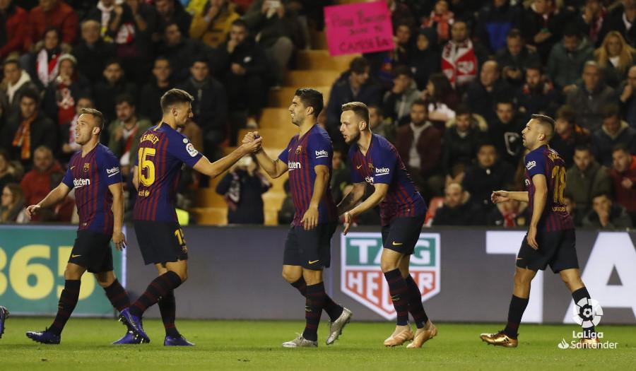 صور مباراة : رايو فاليكانو - برشلونة 2-3 ( 03-11-2018 )  W_900x700_03205845_pma6860