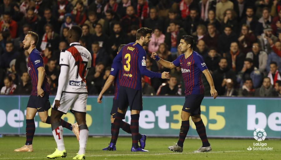 صور مباراة : رايو فاليكانو - برشلونة 2-3 ( 03-11-2018 )  W_900x700_03205852_pma6864