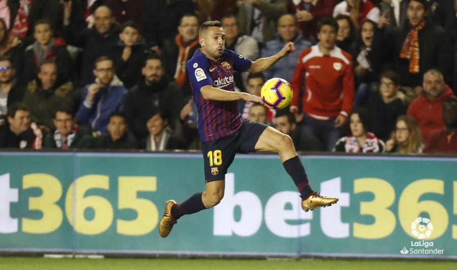 صور مباراة : رايو فاليكانو - برشلونة 2-3 ( 03-11-2018 )  W_900x700_03210610_pma6904